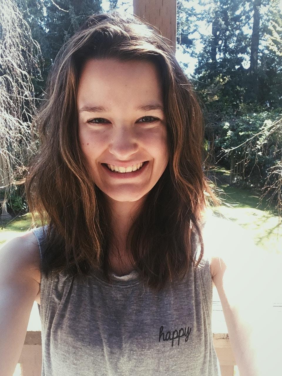 Go to Lydia Rypstra's profile