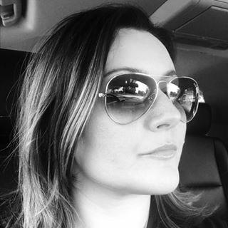 Go to Karolina Zuraw's profile