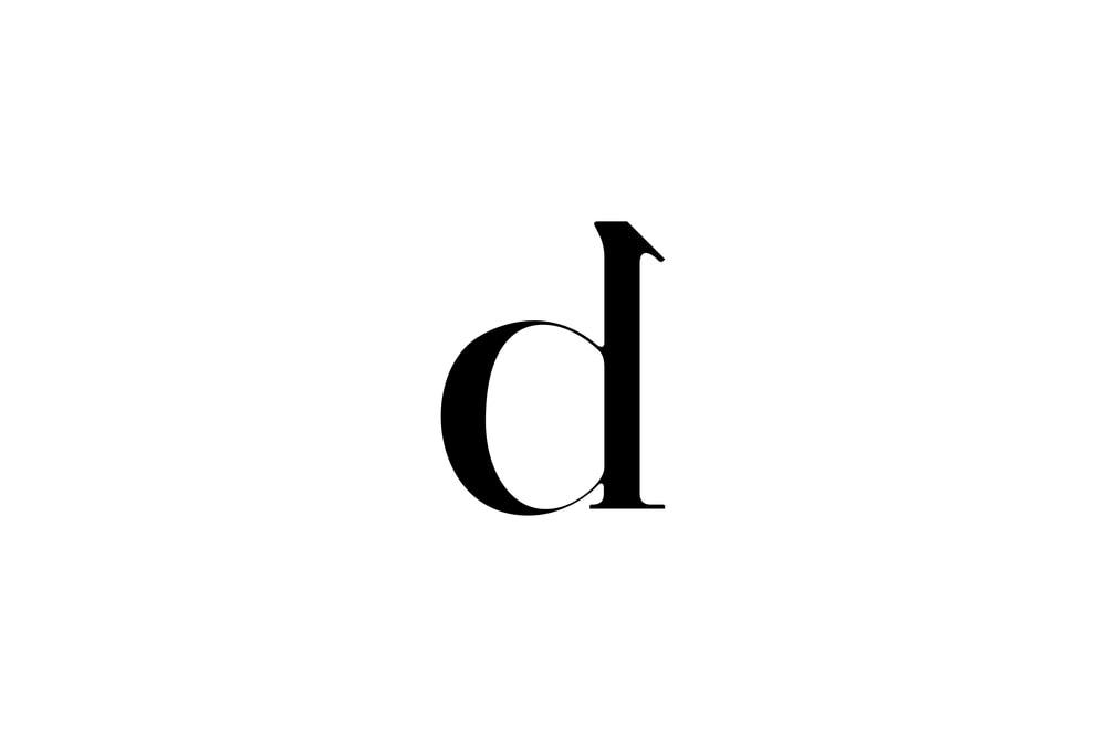 Go to Dimon Blr's profile