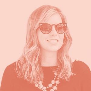 Go to Jenna Day's profile
