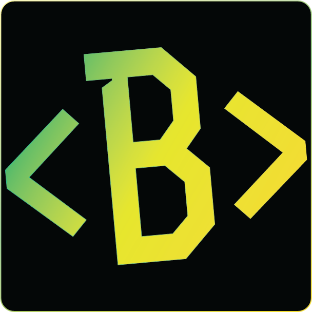 Avatar of user Barrio Lab