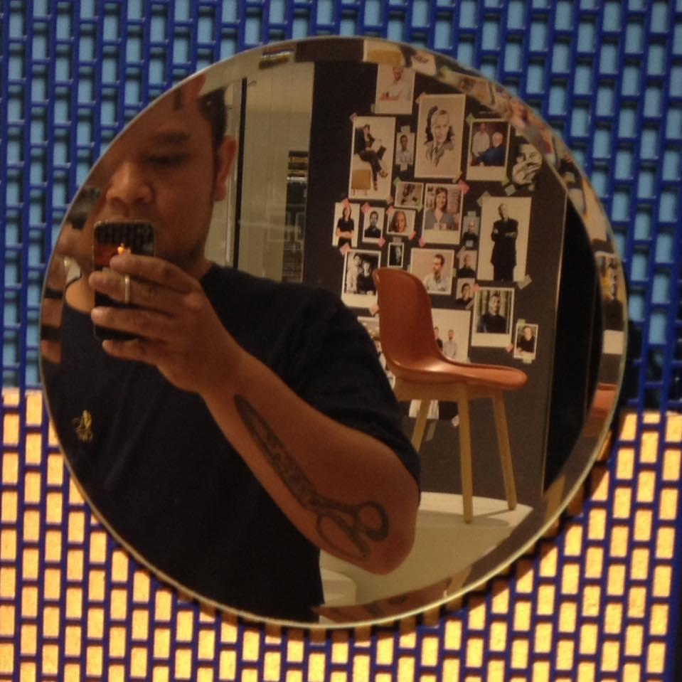 Go to narongsak prommala's profile