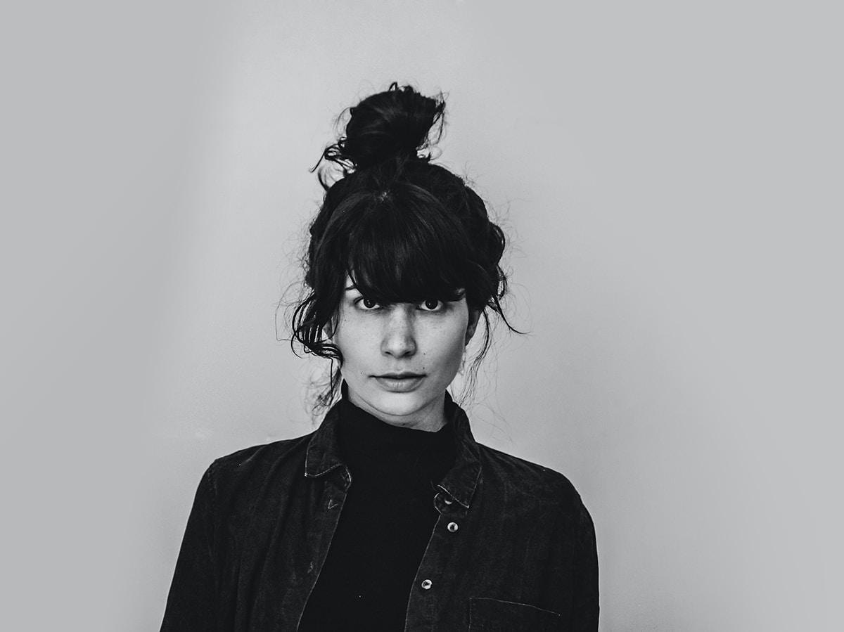 Avatar of user Jasmin Schreiber