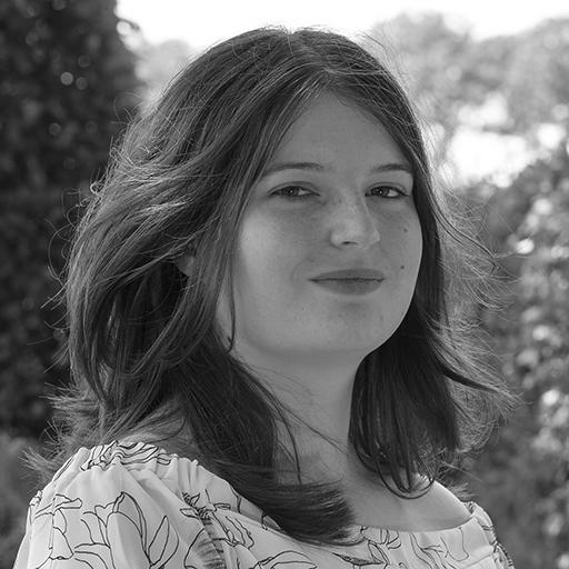 Avatar of user Marijke Luttekes