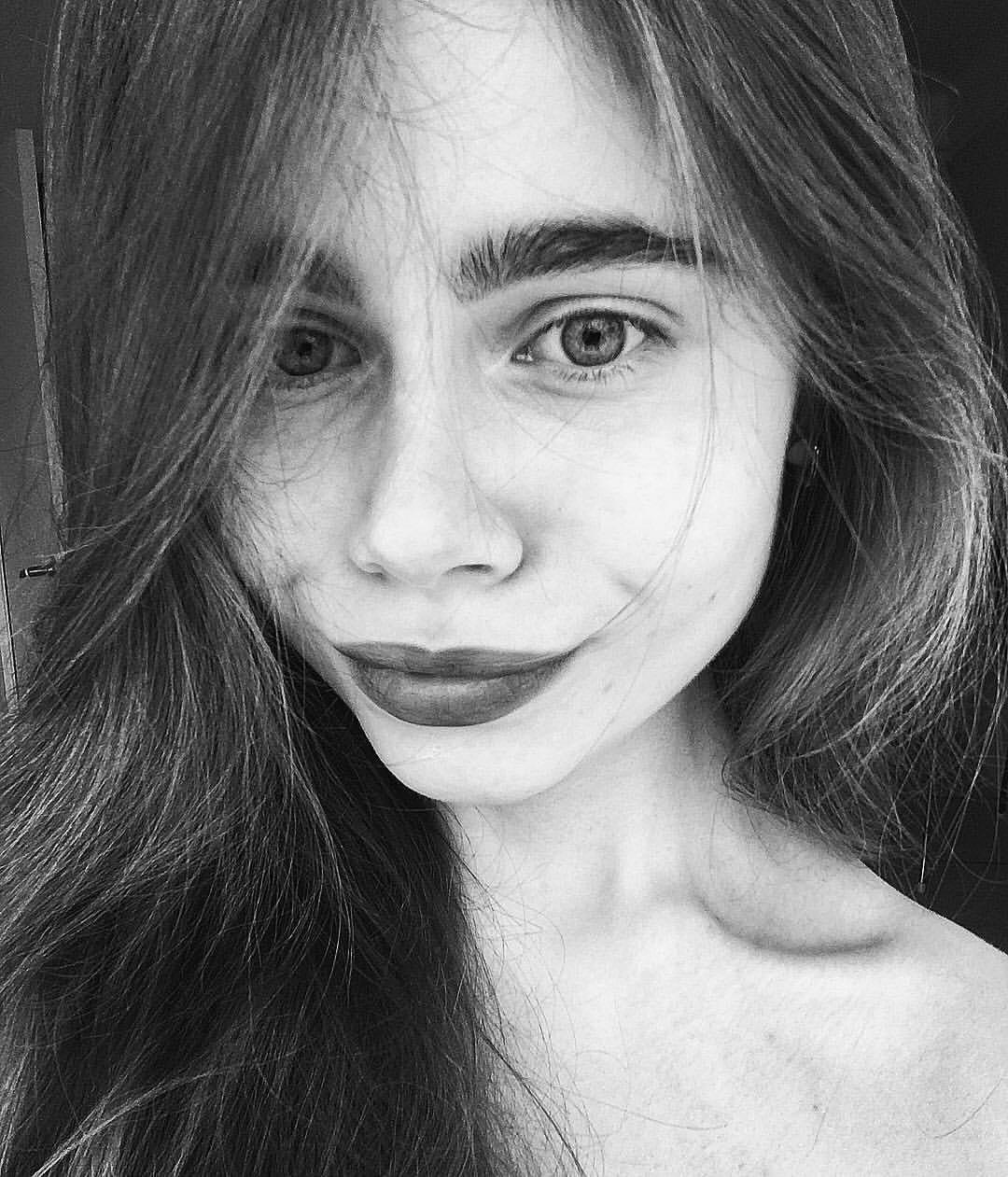 Go to Kira Ikonnikova's profile