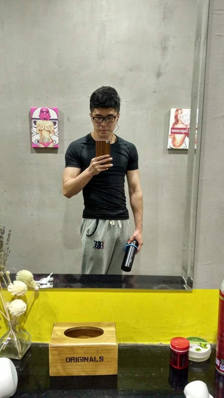 Go to Zhou jingchao's profile