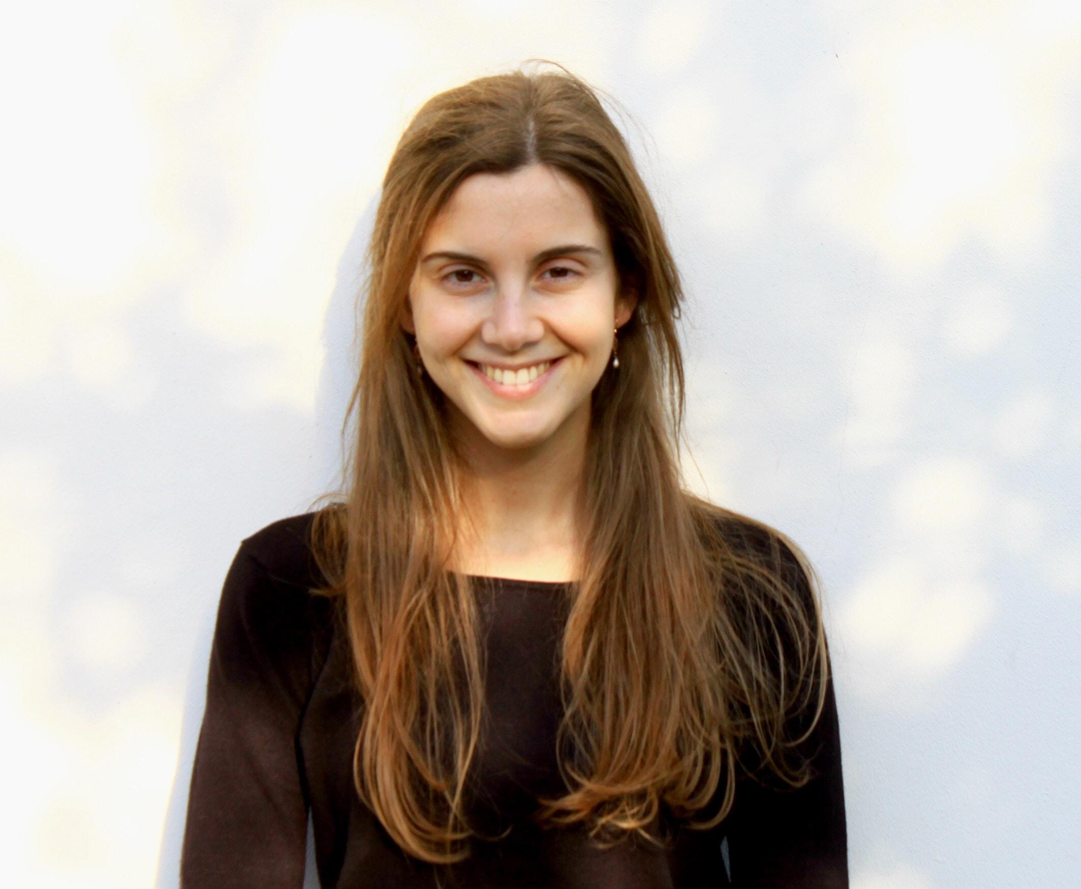 Avatar of user Ana Rita F.