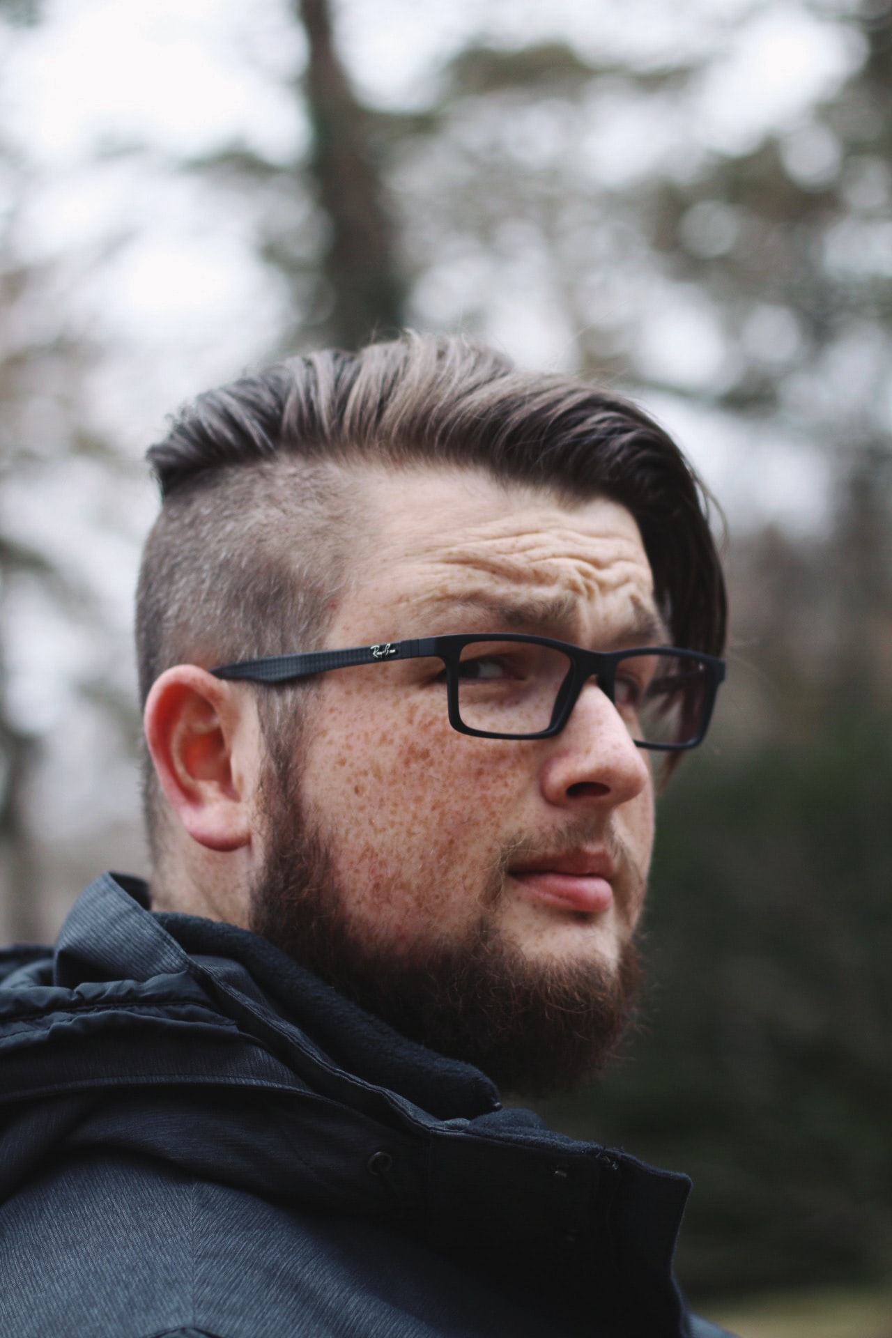 Avatar of user Andrew Santellan