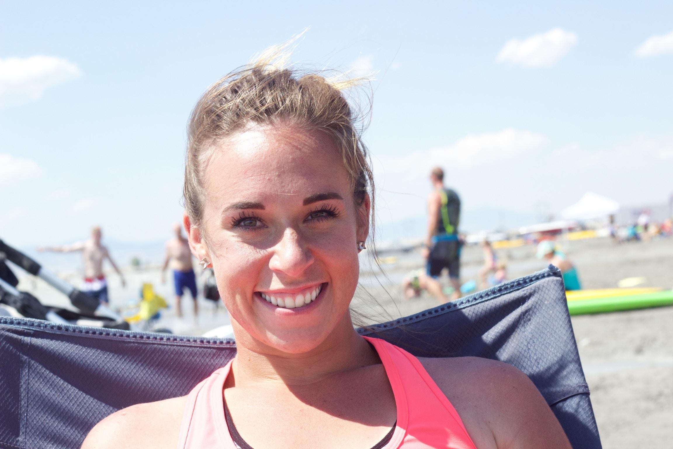 Go to Nicole Lewis's profile