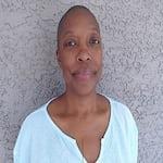 Avatar of user Valerie J Runyan