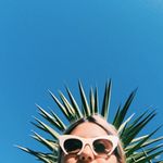Avatar of user Chelsea Aaron