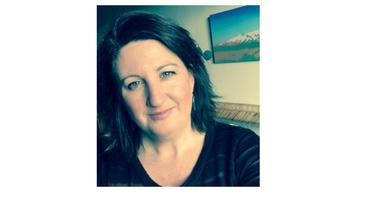 Go to Wendy Molony's profile