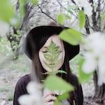 Avatar of user Nadi Whatisdelirium