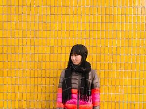 Avatar of user Natalie Su