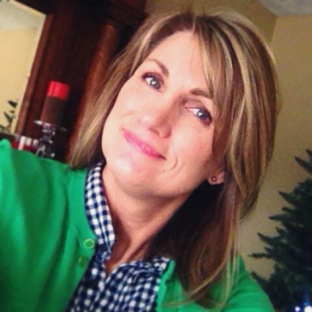 Go to Ann Berg's profile