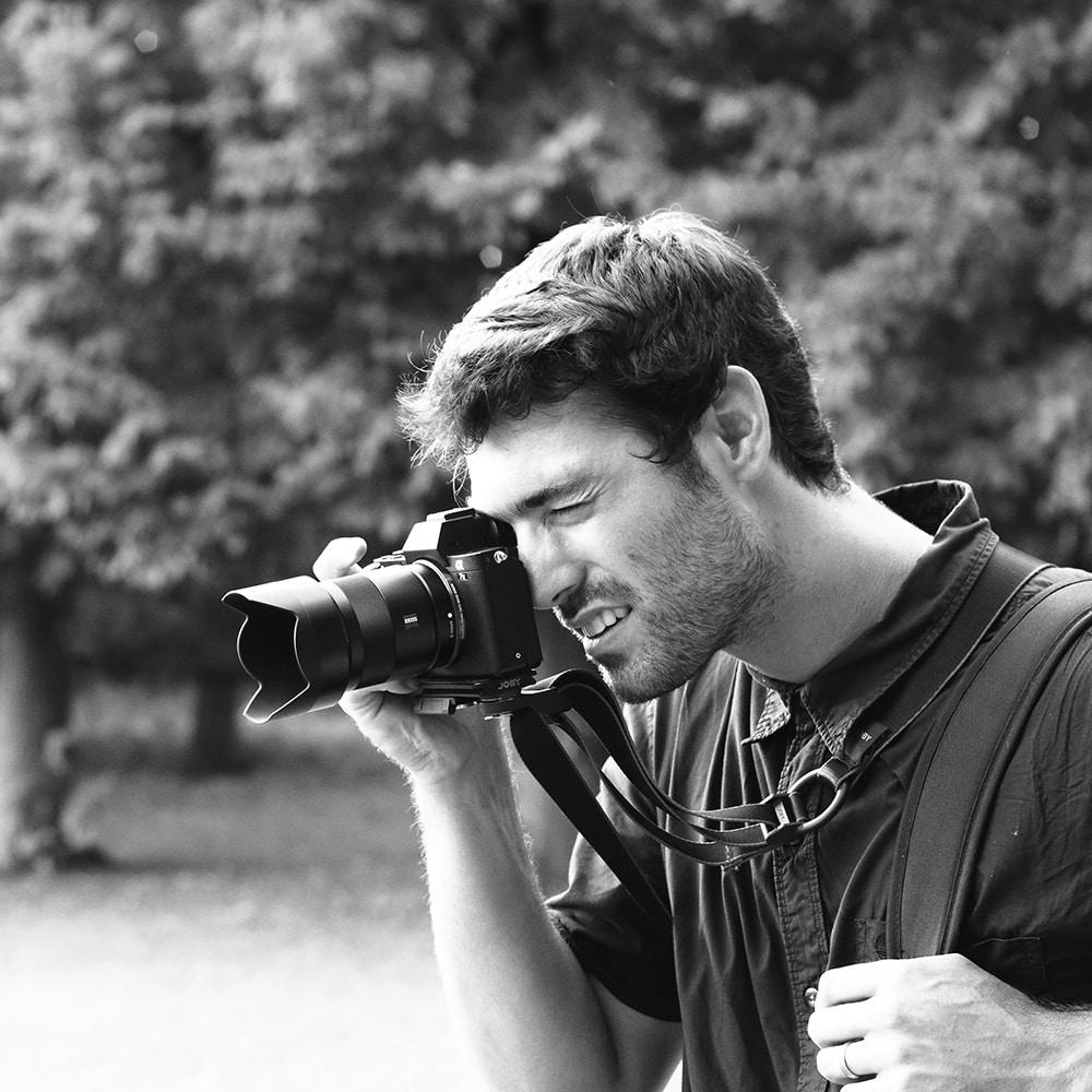 Go to Hugues de BUYER-MIMEURE's profile
