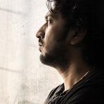 Avatar of user Kamal J
