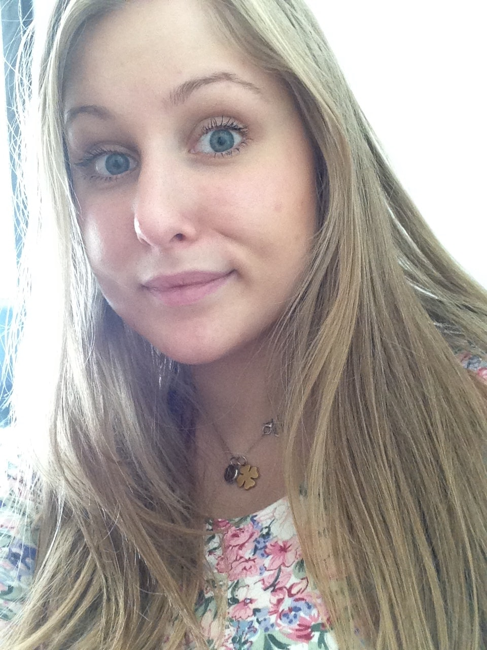 Go to Vanessa Pedersen's profile