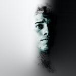 Avatar of user Ian Espinosa