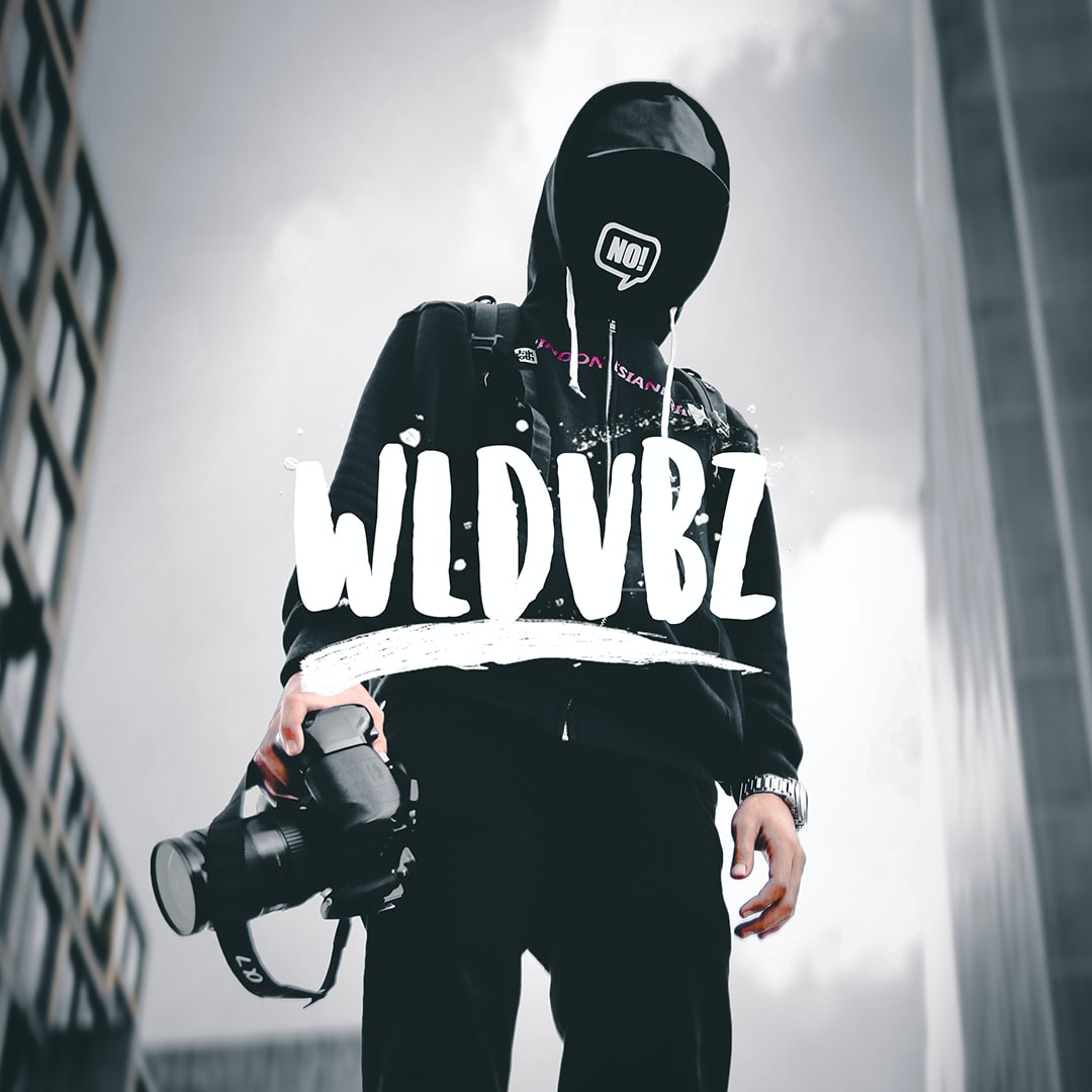 Avatar of user wild vibez
