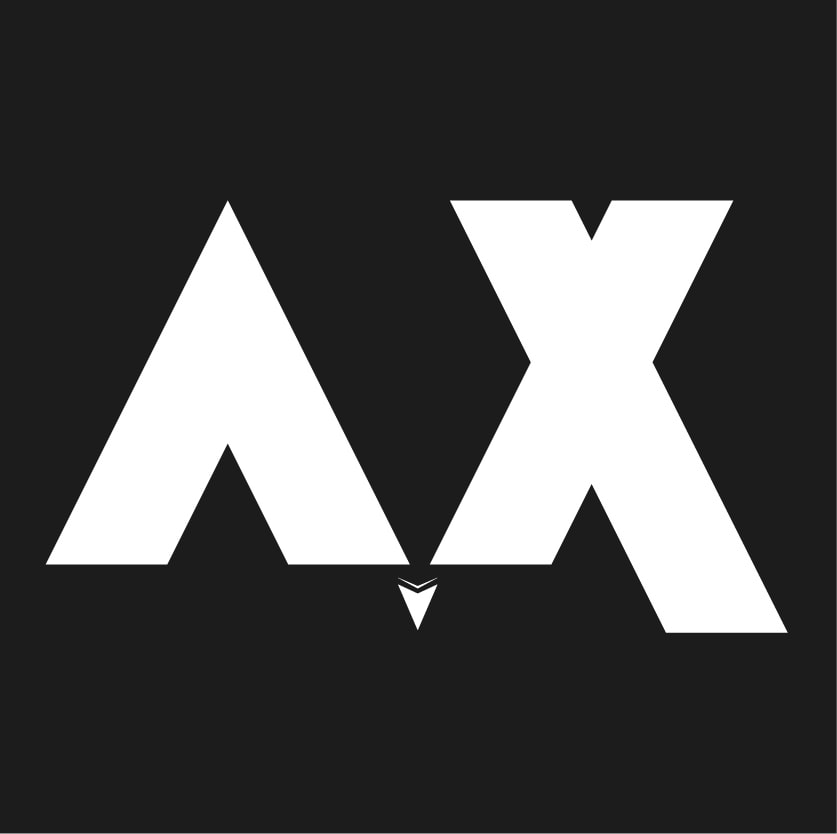 Go to Axcess Graphics's profile