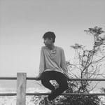 Avatar of user Luong Bao