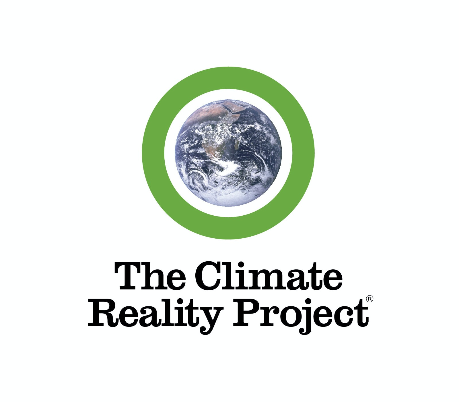 Go to The Climate Reality Project's profile