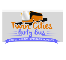 Avatar of user Twin Cities Party Bus LLC