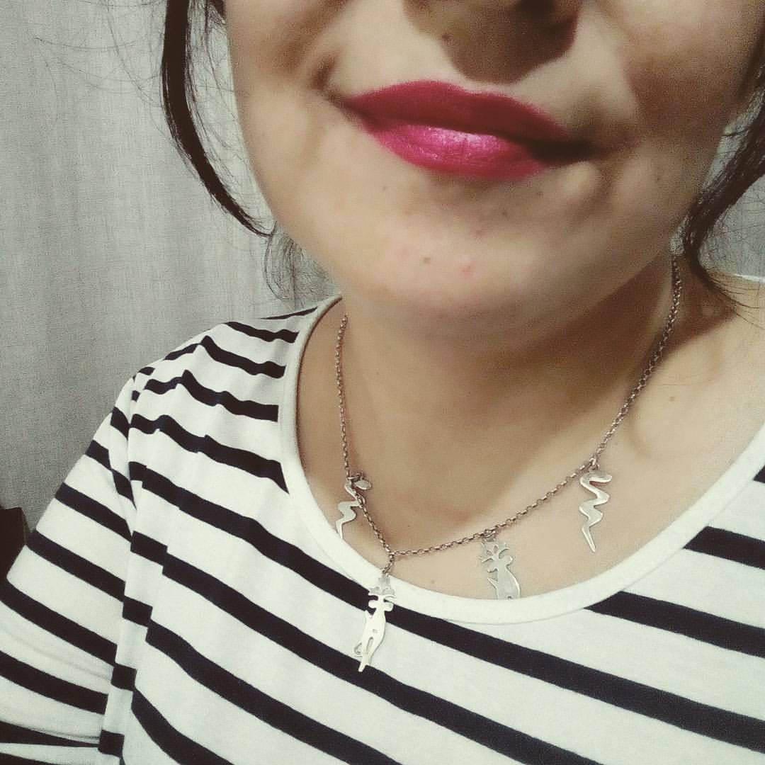 Go to Claudia / hojita otoñal's profile