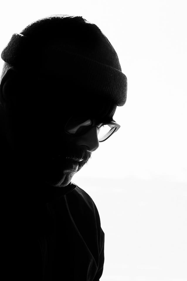 Avatar of user Mike Wilson