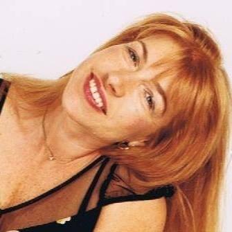 Go to Tina Tucci's profile