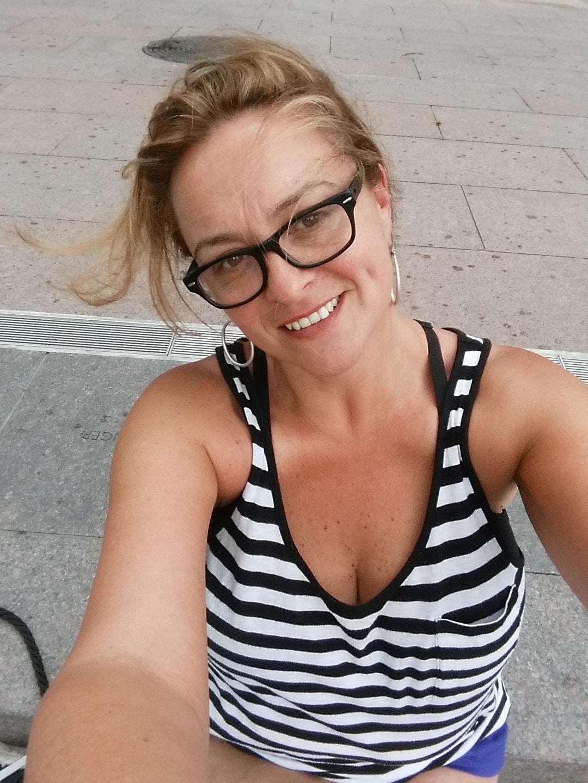 Go to Cindy Sofia's profile