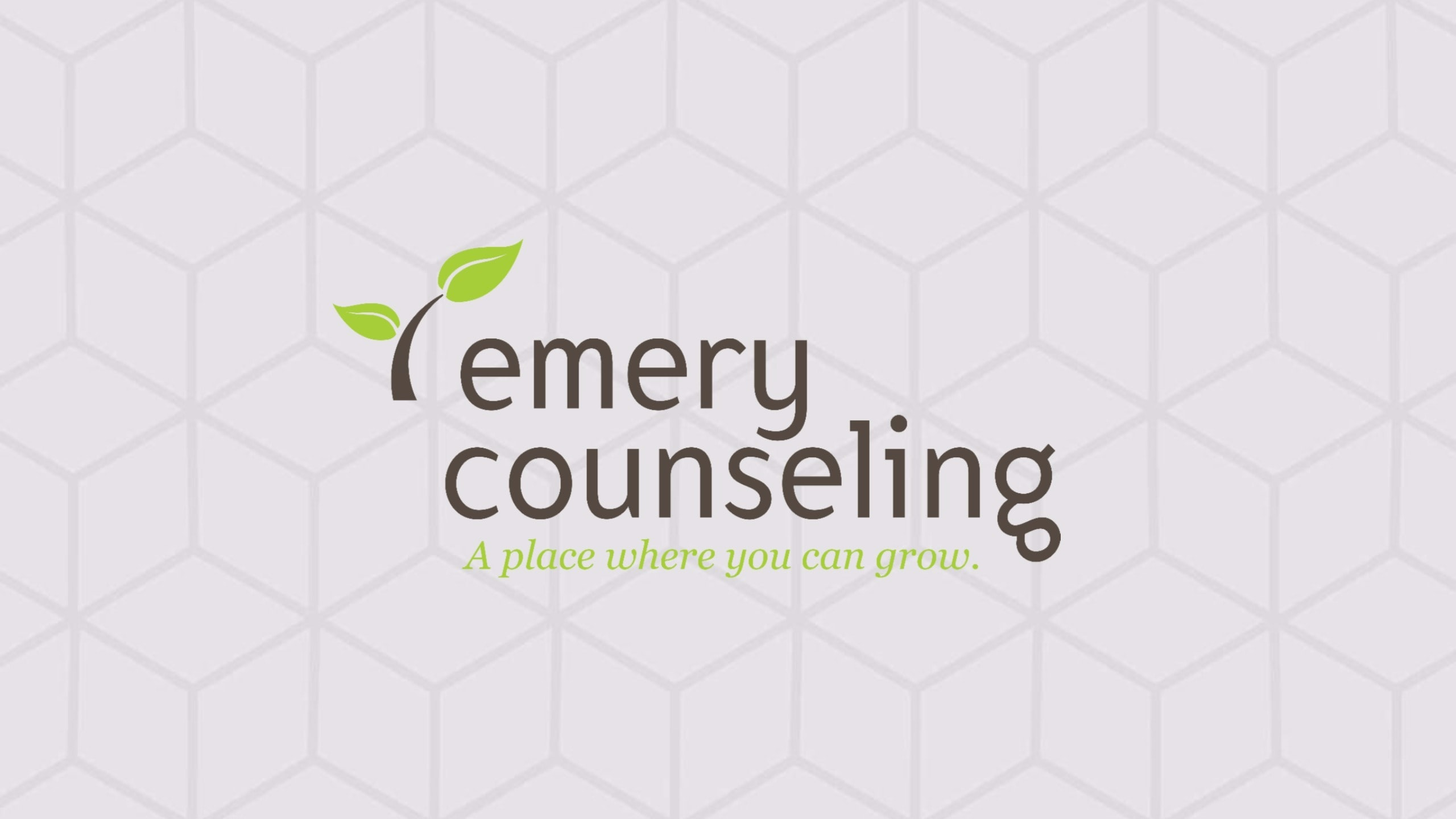 Go to Emery Counseling's profile
