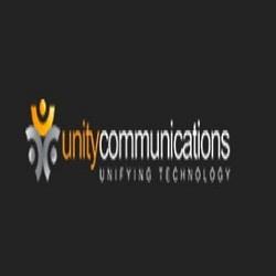 Avatar of user Unity Communications