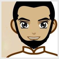 Go to Saleh Ahmad's profile