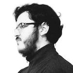 Avatar of user Fernando Paredes Murillo