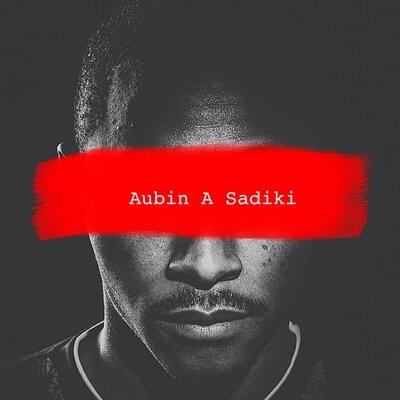 Avatar of user Aubin A Sadiki