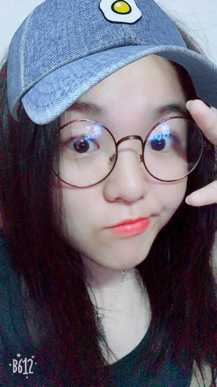 Go to Potter Sunny's profile