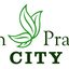 Avatar of user Green Pramuka City