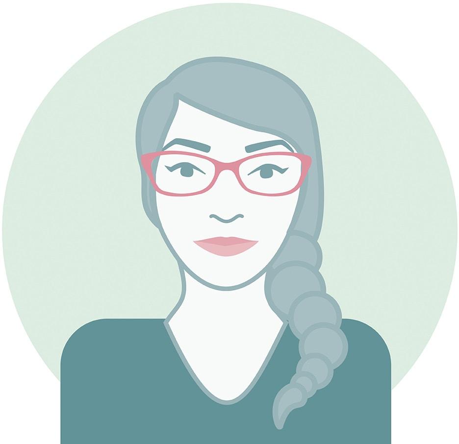 Go to Britta Nagy's profile