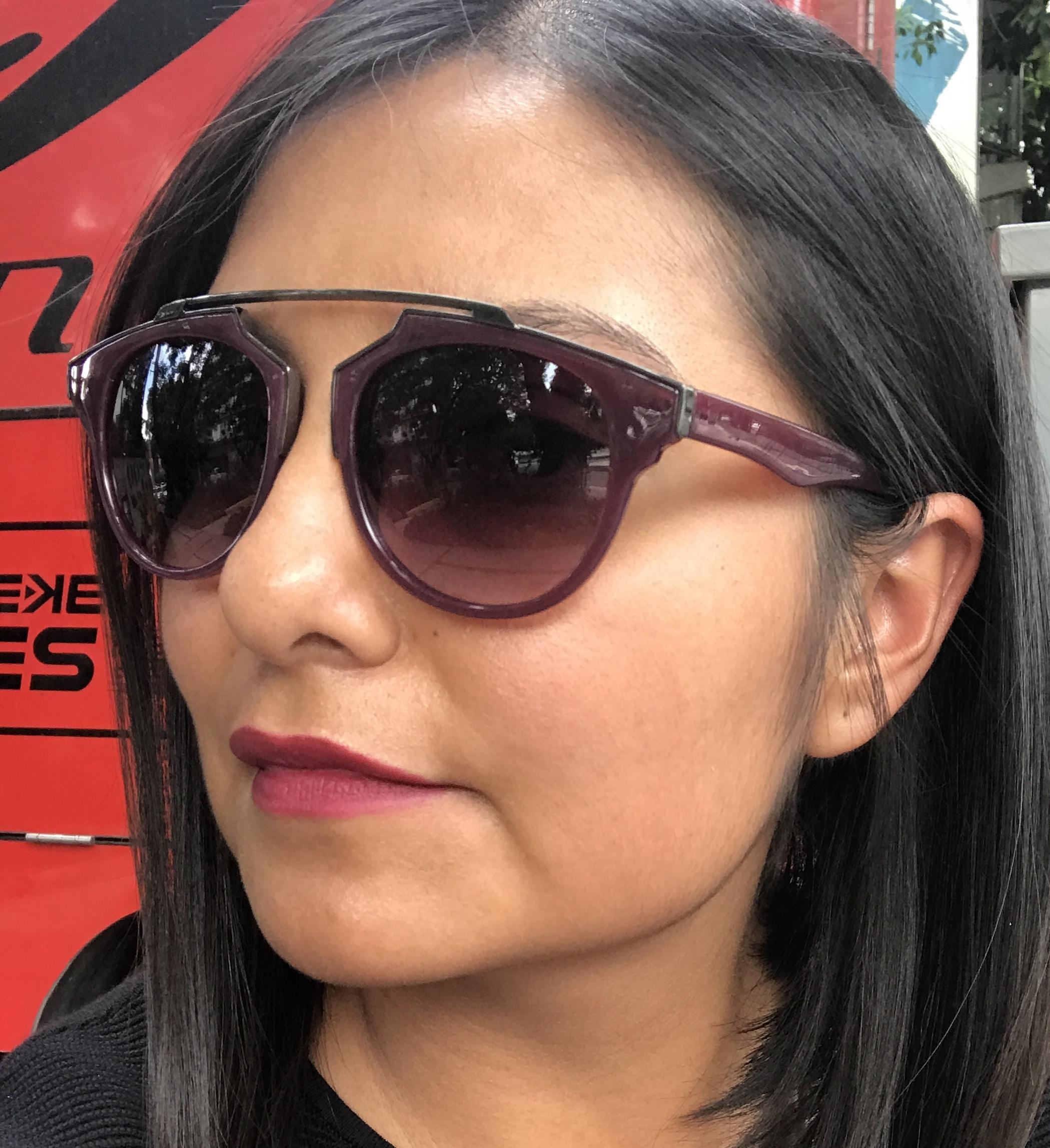 Go to Anahi Martinez's profile