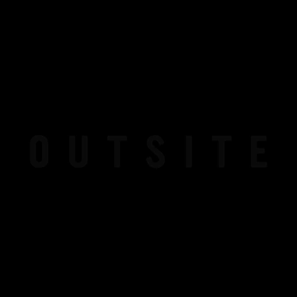 Go to Outsite Co's profile