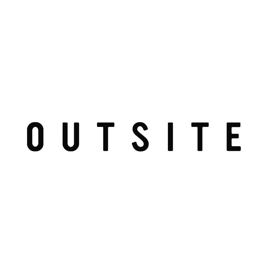 Go to Outsite Co's profile