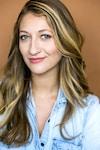 Go to Alexandra Kirr's profile