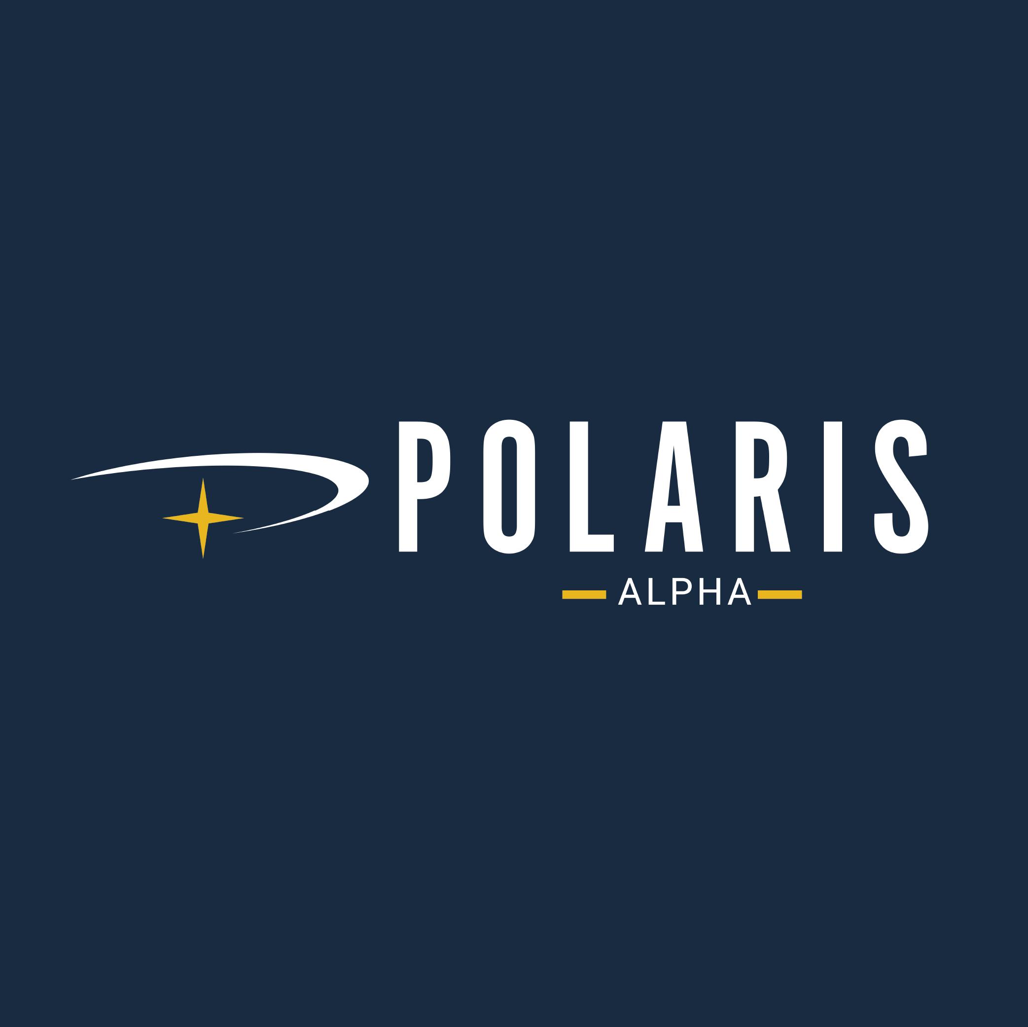 Go to Polaris Alpha's profile