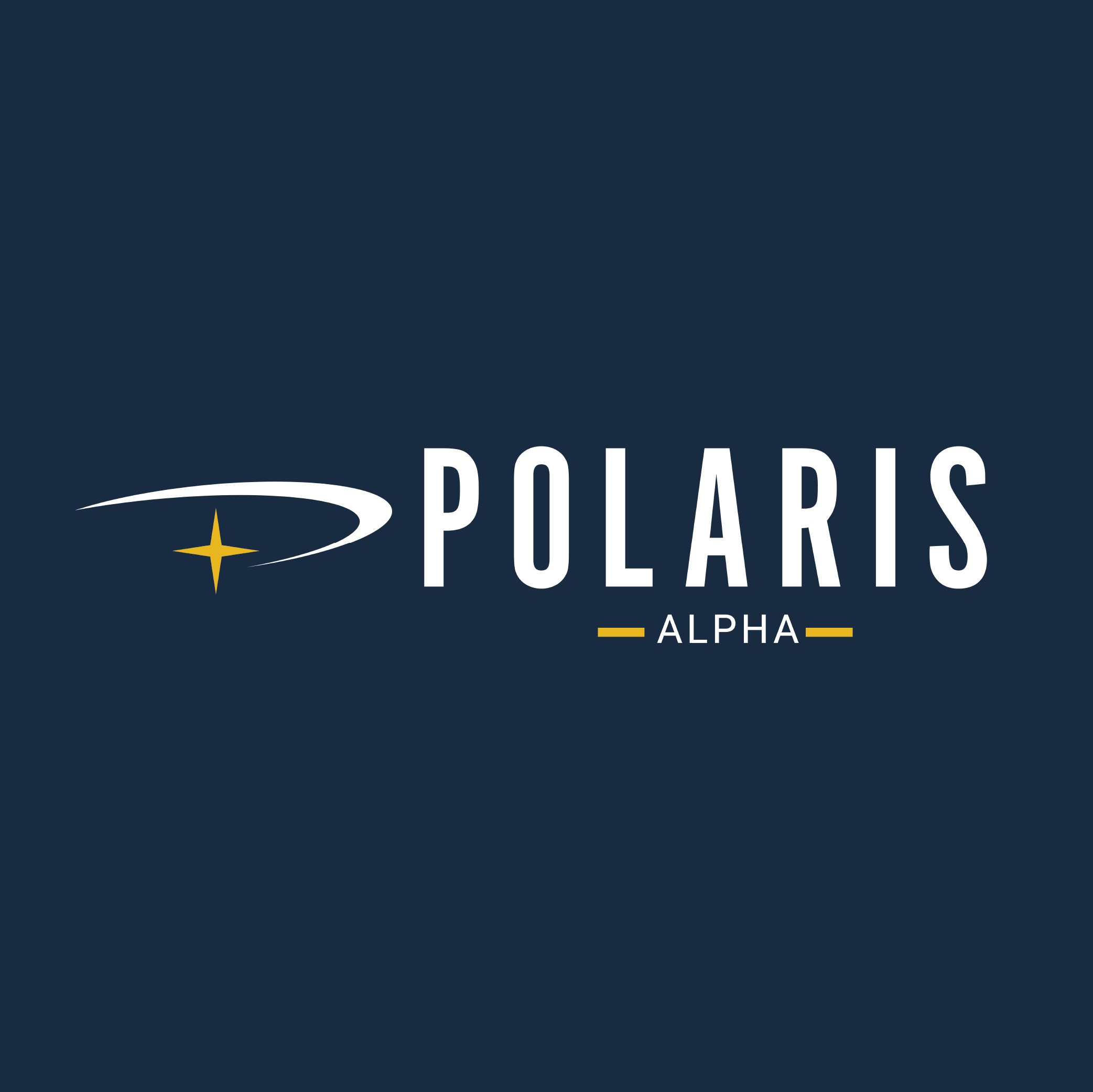 Go to Polaris Alpha's profile