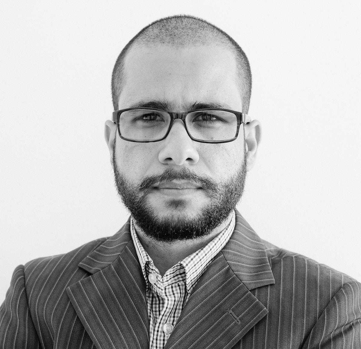 Avatar of user Bruno Luz