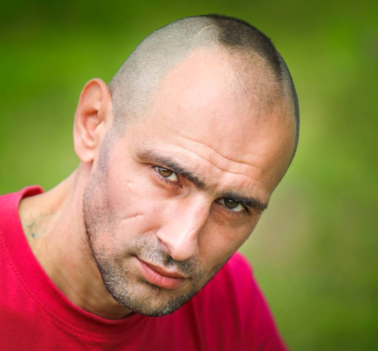 Go to svklimkin's profile