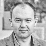 Avatar of user Konstantin Planinski