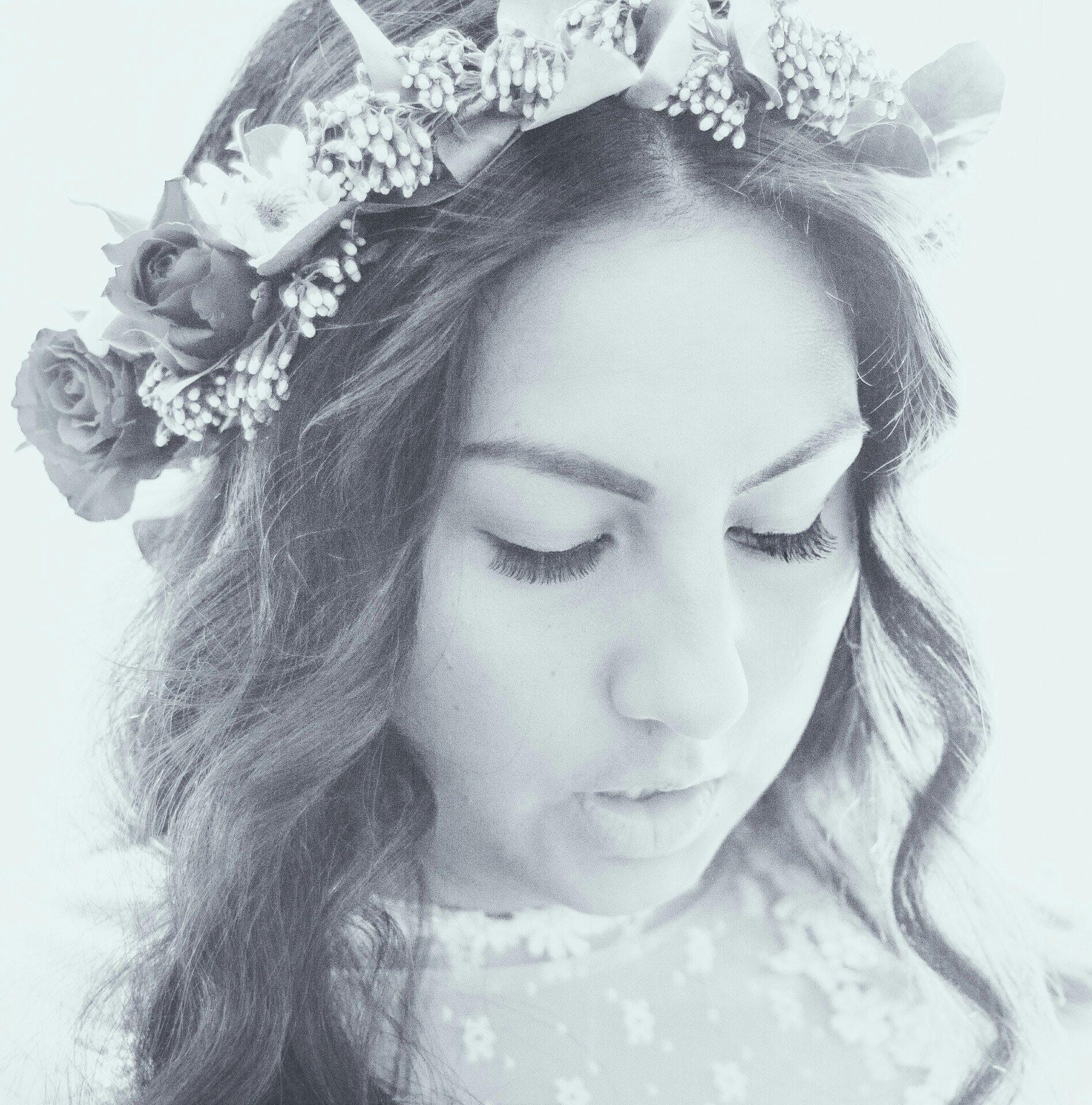 Go to Te Pania Noonan's profile